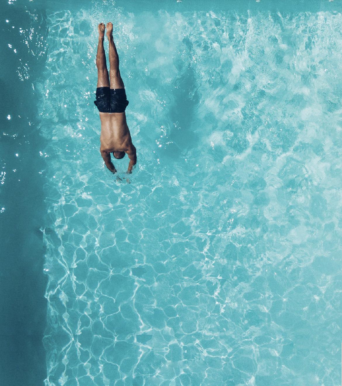 Day membership swimming 01
