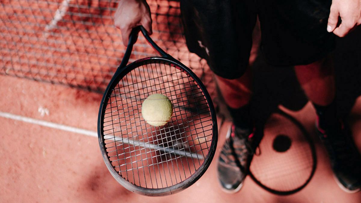 Day membership tennis 01