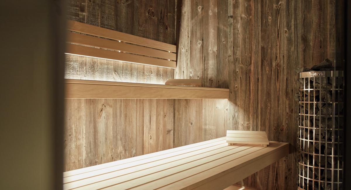 Facilties sauna 01